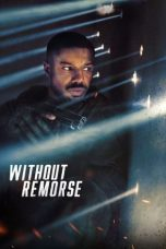 Nonton film Tom Clancy's Without Remorse sub indo