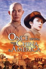 Nonton film Once Upon a Time in China and America (1997) sub indo