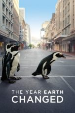 Nonton film The Year Earth Changed (2021) sub indo