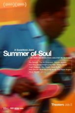 Nonton film Summer of Soul (…or, When the Revolution Could Not Be Televised) (2021) sub indo