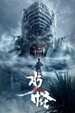 Nonton film The Water Monster (2019) sub indo