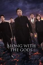 Nonton film Along with the Gods: The Last 49 Days (2018) sub indo