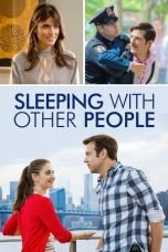 Nonton film Sleeping with Other People (2015) sub indo