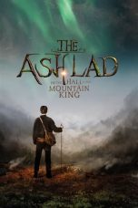 Nonton film The Ash Lad: In the Hall of the Mountain King (2017) sub indo