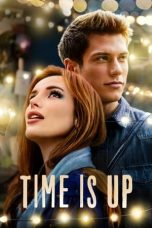 Nonton film Time Is Up (2021) sub indo