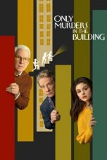 Nonton film Only Murders in the Building sub indo