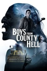 Nonton film Boys from County Hell (2021) sub indo